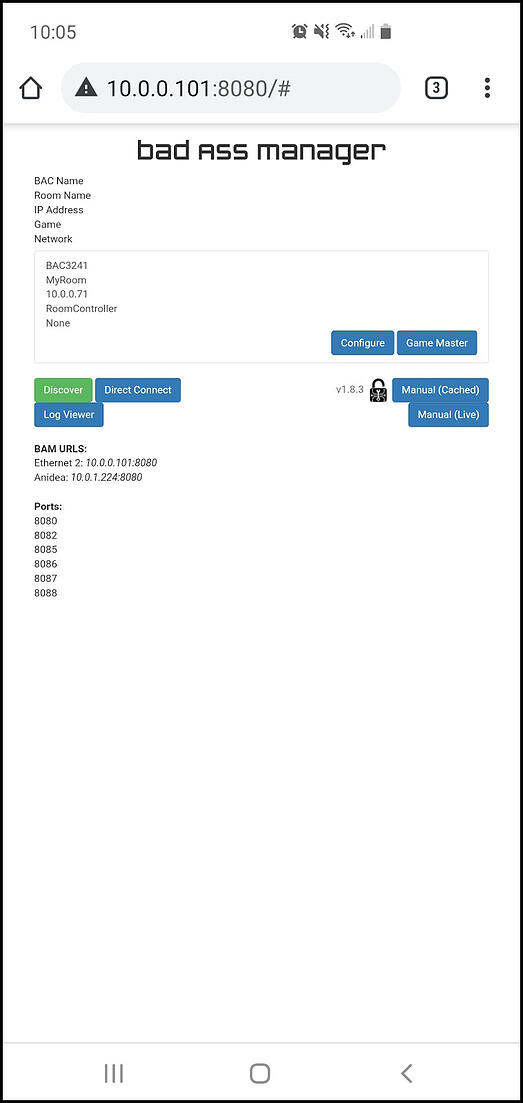 BAM_Phone_Screen